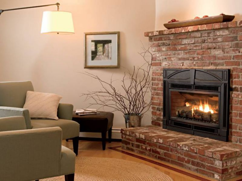 gas fireplace manufacturers 28 images fireplace inserts gas wood custom construction pine. Black Bedroom Furniture Sets. Home Design Ideas