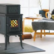 jotul-black-bear