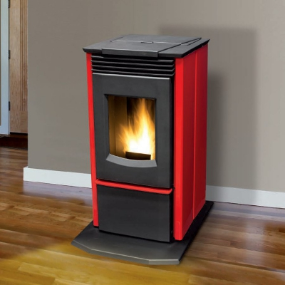 Pellet Stoves / Inserts