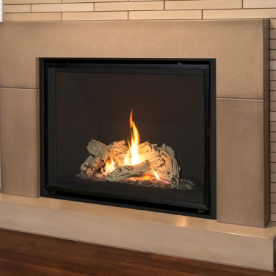 Gas Stoves / Fireplaces / Inserts
