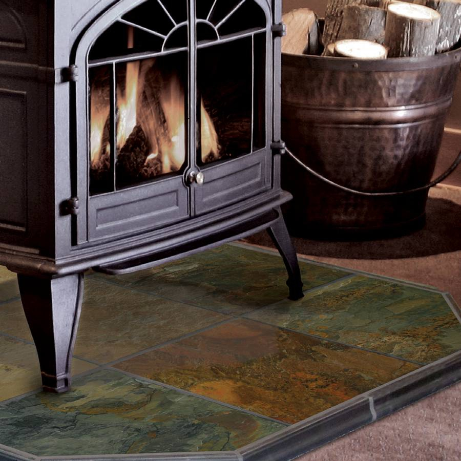 of hearth to photo fireplace how img pad a x make