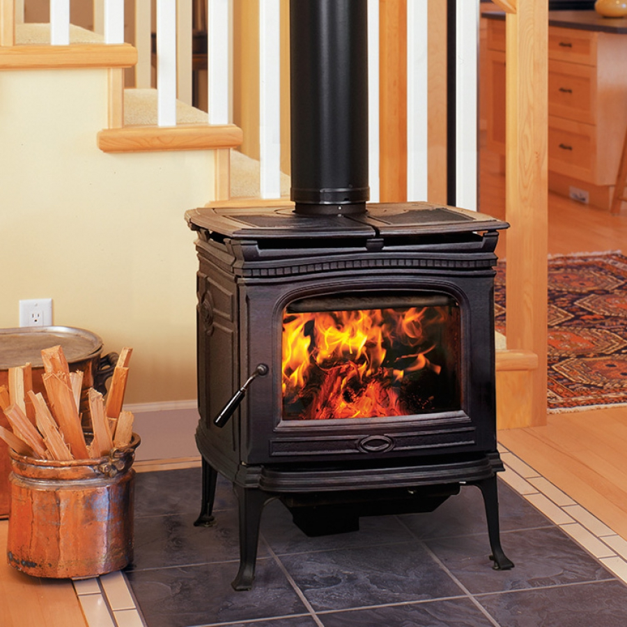 Wood stoves fireplaces inserts harbers flame centre Wood burning stoves