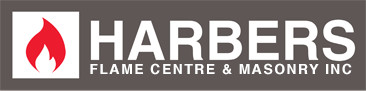Harbers Flame Centre & Masonry